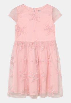 Chi Chi Girls - JACKIE - Cocktailkleid/festliches Kleid - pink
