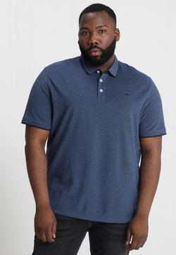 Jack & Jones - JJEPAULOS - Polo - true navy