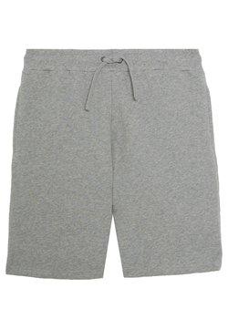 Cars Jeans - BRODI - Jogginghose - grey melee