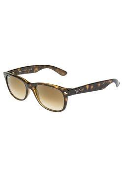 Ray-Ban - Sunglasses - braun