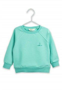 Cigit - Sweater - mint green