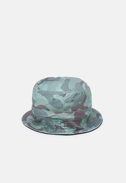 GAP - SWIM HAT  - Hut - green