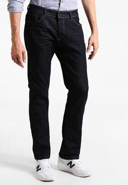 Esprit - Jeansy Straight Leg - blue rinse