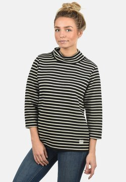 Blendshe - Sweatshirt - black