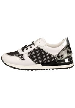 Remonte - Sneaker low - white