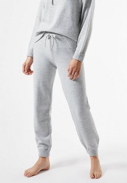 Dorothy Perkins - Jogginghose - grey