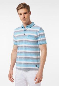 Pierre Cardin - Poloshirt - ice blue