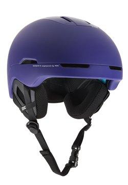 POC - OBEX SPIN - Helm - ametist purple