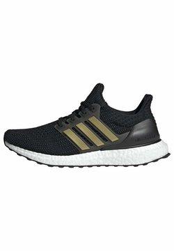 adidas Originals - ULTRABOOST DNA 4.0 LAUFSCHUH - Sneaker low - black