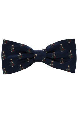 MICHAELIS - Fliege - navy
