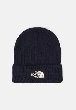 The North Face - UNISEX - Muts - navy