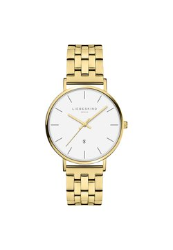 Liebeskind Berlin - Montre - gold