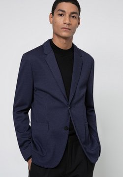 HUGO - Sakko - dark blue