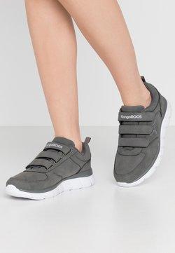 KangaROOS - KR-ARLA  - Sneakers laag - steel grey
