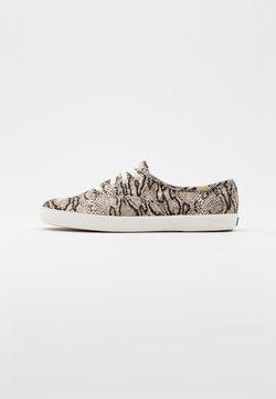 Keds - CHAMPION - Sneakers laag - cream