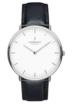 Nordgreen - Montre - black