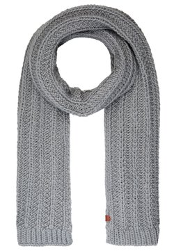Bickley+Mitchell - SCARF - Schal - grey