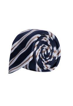 BOSS - Krawatte - blue