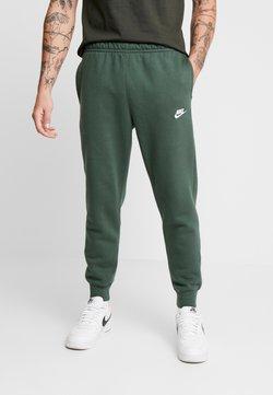 Nike Sportswear - CLUB - Jogginghose - galactic jade