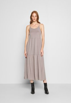 Zign - Sukienka z dżerseju - cloudburst