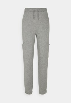 Even&Odd Tall - Jogginghose - mottled grey