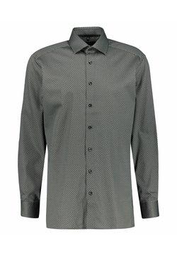 OLYMP - Businesshemd - schwarz