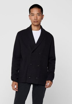 Only & Sons - Blazer - dark navy