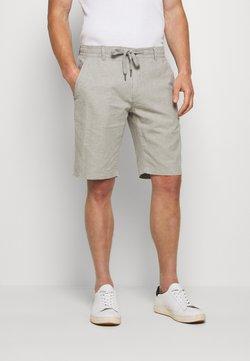 Lindbergh - Shorts - grey
