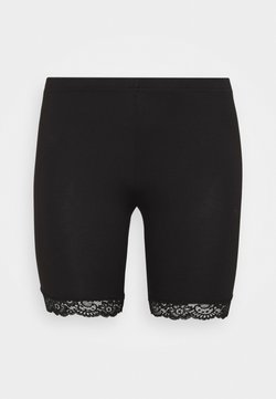 Zizzi - Shorts - black