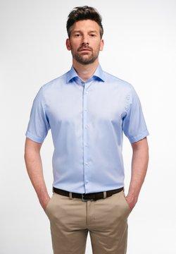 Eterna - Businesshemd - light blue