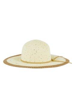 DeFacto - Hatt - beige