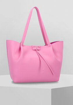 Patrizia Pepe - Handtasche - malibu pink