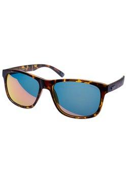 Icon Sport - FAZER - Sportbrille - mottled brown