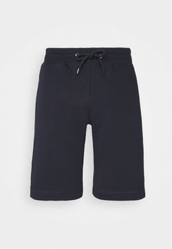 PS Paul Smith - REGULAR FIT - Jogginghose - navy
