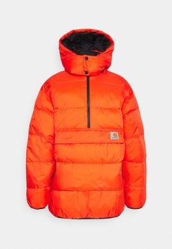 Carhartt WIP - JONES  - Winterjacke - safety orange
