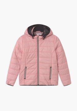 Lindex - ESTER LIGHT PADDED - Winterjas - dusty pink