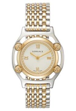 Versace Watches - MEDUSA FRAME - Montre - bracelet