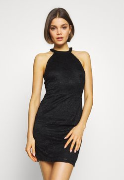 Even&Odd - Cocktailkleid/festliches Kleid - black