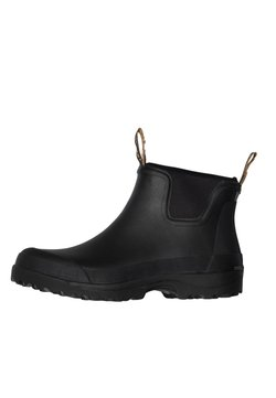 Tretorn - TERRÄNG LOW NEO - Ankle Boot - black