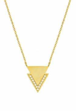 SURI FREY - Kaulakoru - gold