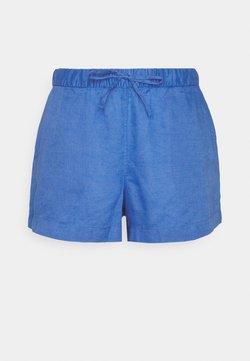 ARKET - Nachtwäsche Hose - pop blue