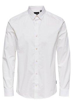 Only & Sons - Camicia elegante - white