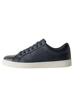 Mango - SERRA - Sneaker low - blue