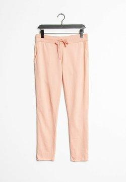 Juvia - Jogginghose - pink