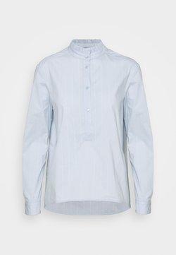 MAX&Co. - RISATA - Blus - light blue
