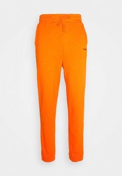 YOURTURN - Jogginghose - orange