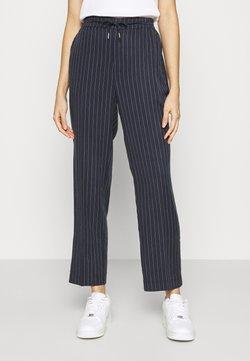 Pepe Jeans - ANGY - Pantalon classique - dulwich