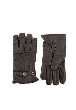 Redskins - REDASLAN - Fingerhandschuh - marron