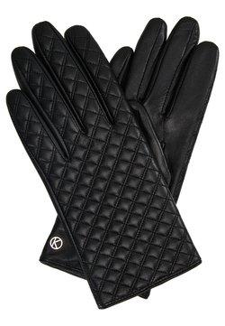 Kessler - ELLA - Rękawiczki pięciopalcowe - black