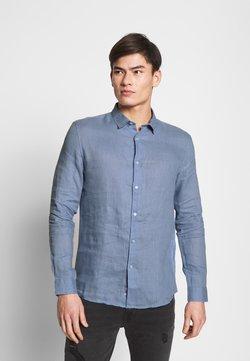 CELIO - RATALIN - Shirt - light blue